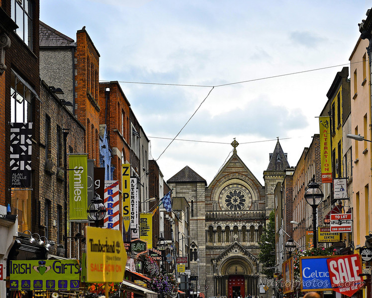 Galway & Dublin Ireland 2013 photo shoot DSC_9502 - Version 3