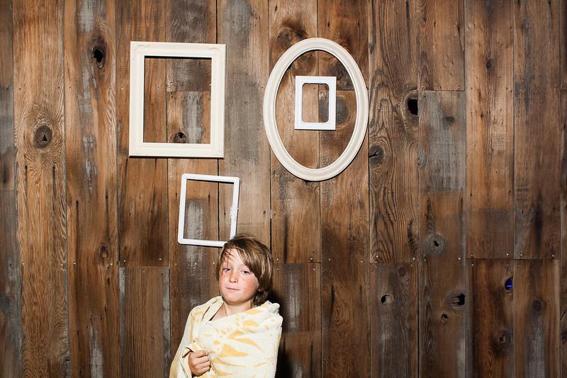 SavannahTimPhotobooth-0331.jpg