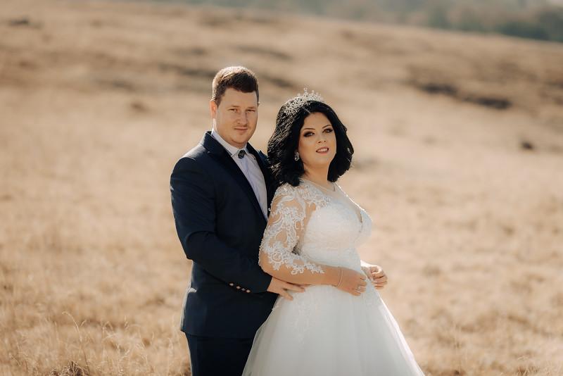 After wedding-16.jpg