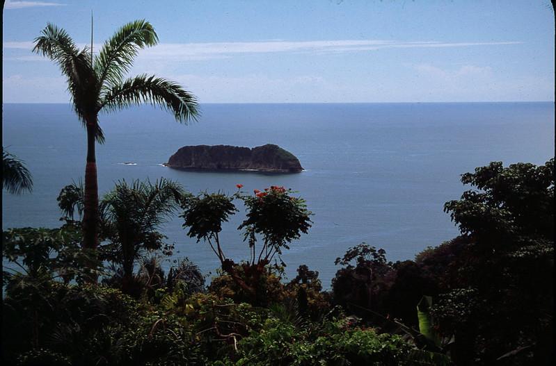 MadagasgarCostaRica2_097.jpg