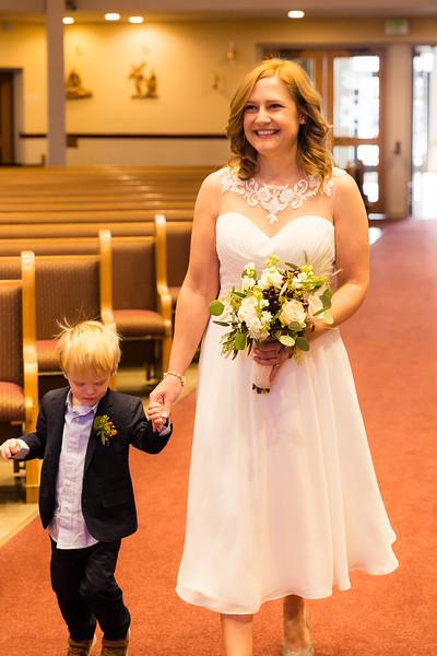 Wittig Wedding-23.jpg