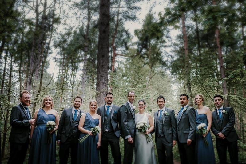 The Wedding of Nicola and Simon314.jpg