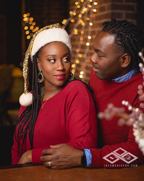 Johnson Family Christmas 2019-06543.jpg