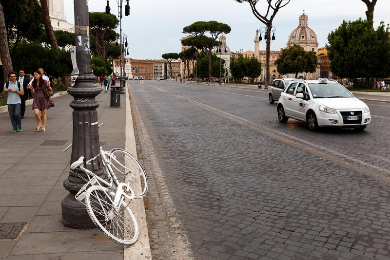 2015.06.08 Rome 0283.jpg