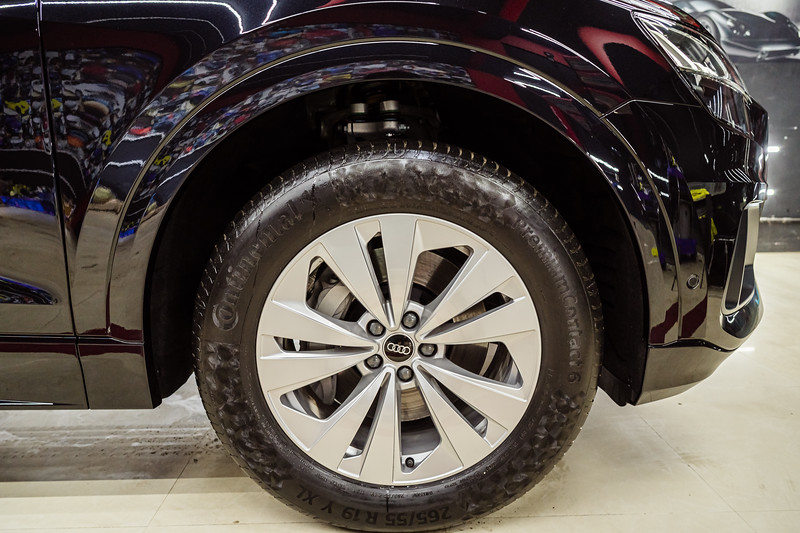 16-12-2020 - Audi Q8 -5.jpg