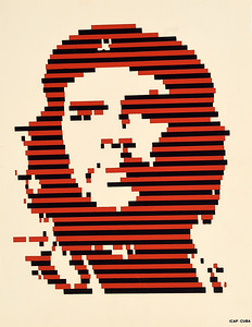 Cuban Posters