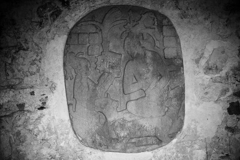 mayan-carving_4579797285_o.jpg