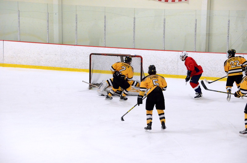 160207 Jr. Bruins Hockey-109.JPG