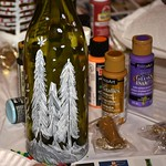 20191215 Eagles Holiday Bottles