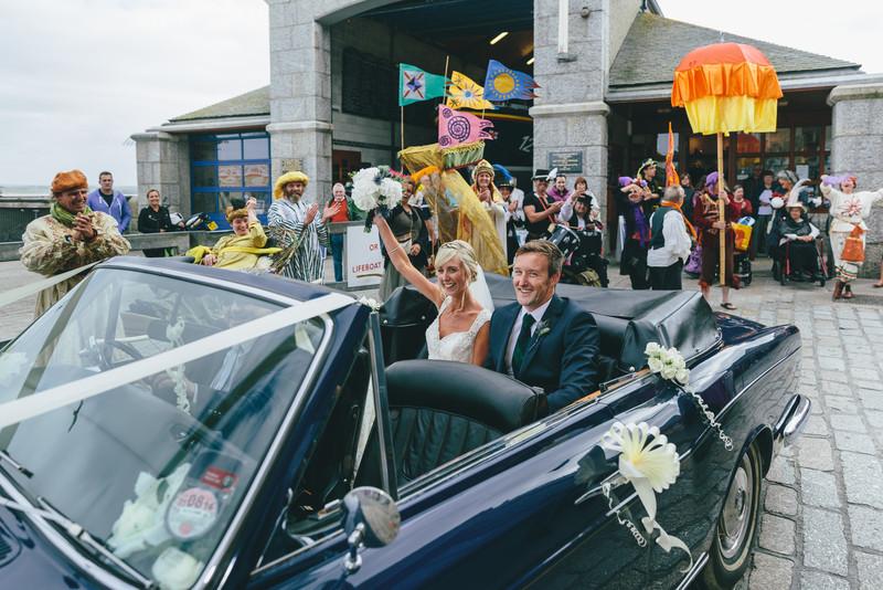 487-D&T-St-Ives-Wedding.jpg