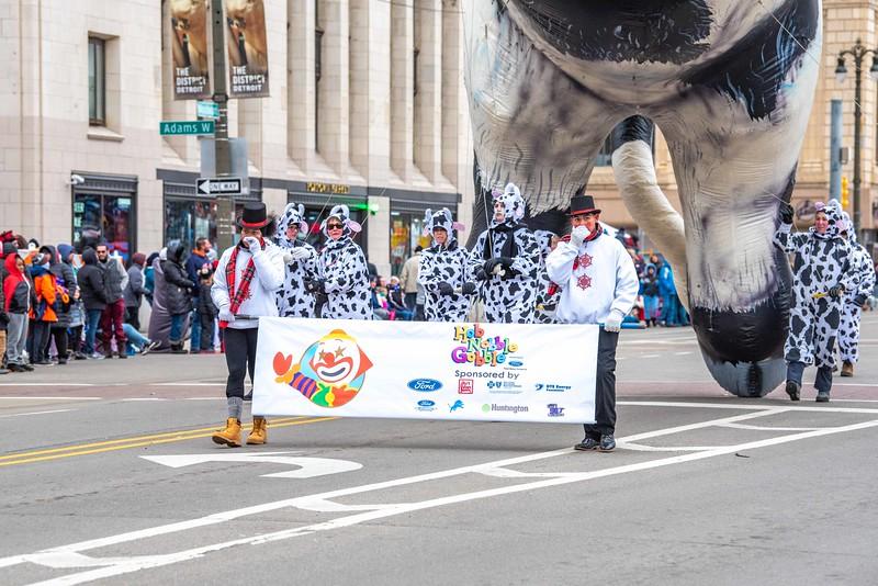 Parade2018-371.jpg