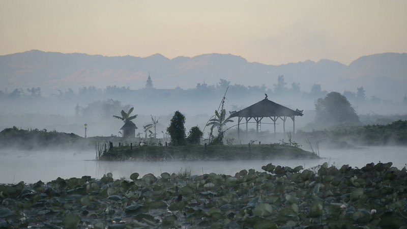 inle2_20121203_3414.MOV