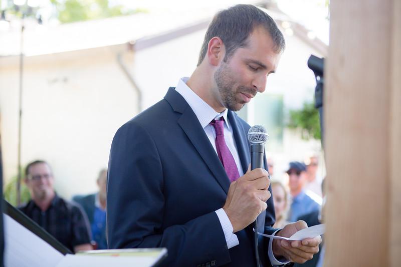 Darlington Wedding-181.jpg