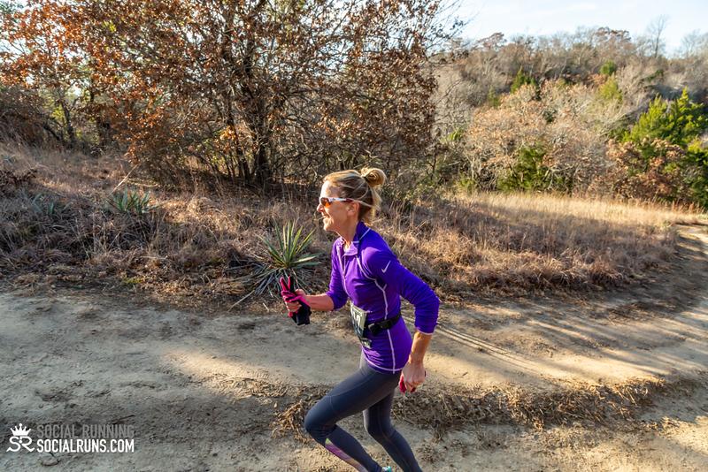 SR Trail Run Jan26 2019_CL_4653-Web.jpg