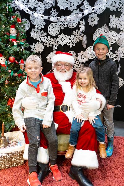 ChristmasattheWilson2018-105.jpg