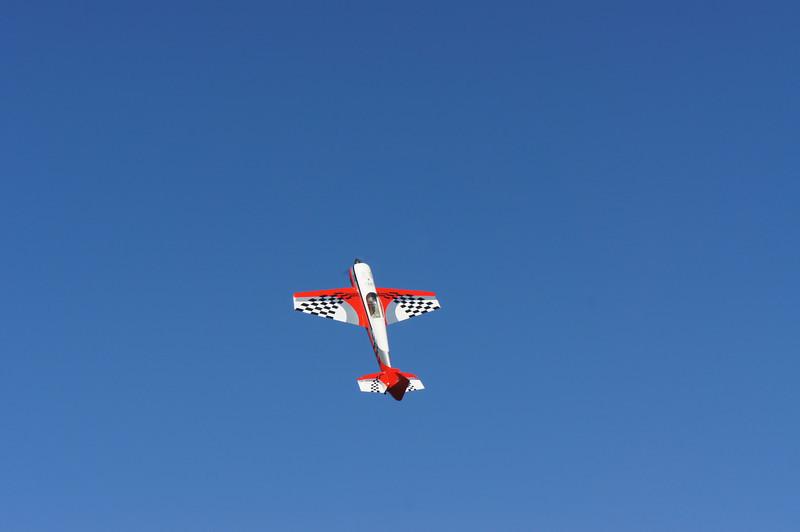 2010-10-31 ВПП Балашиха 28.JPG