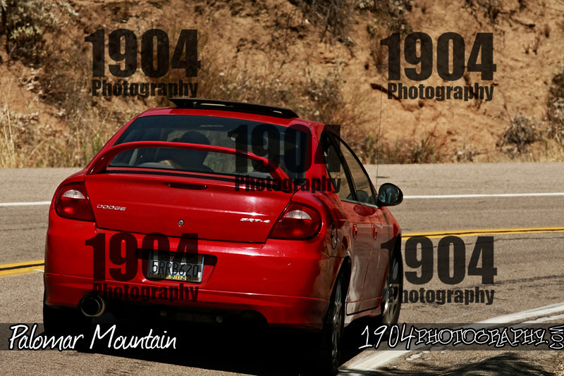 20090927_Palomar Mountain 40D_0275.jpg