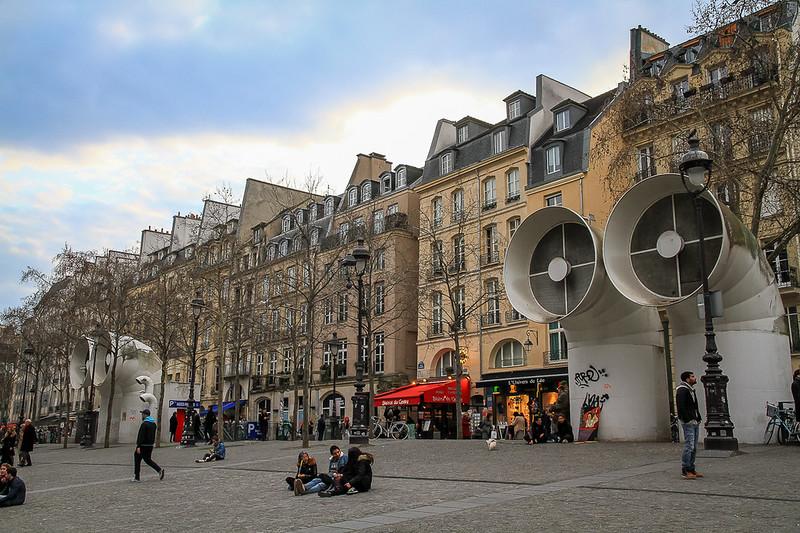 Paris-273.JPG