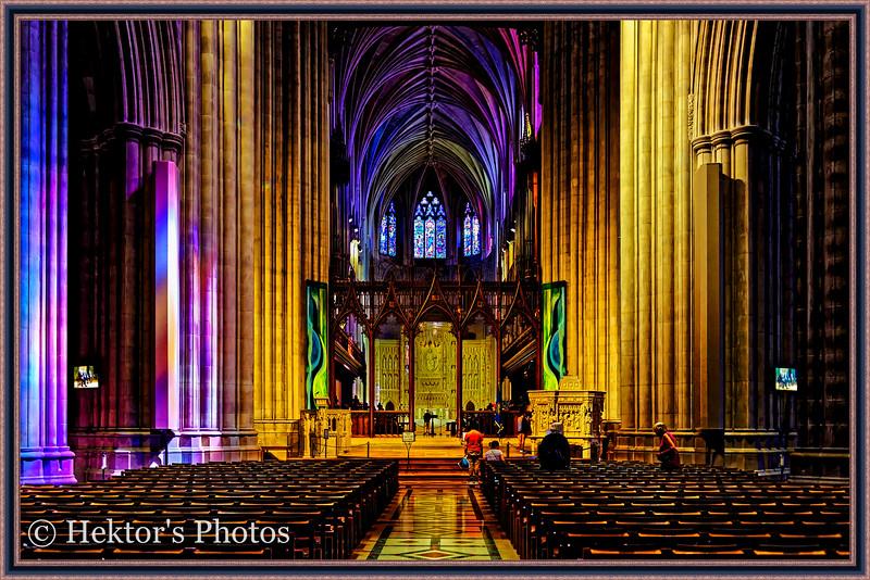 Washington National Cathedral-9.jpg