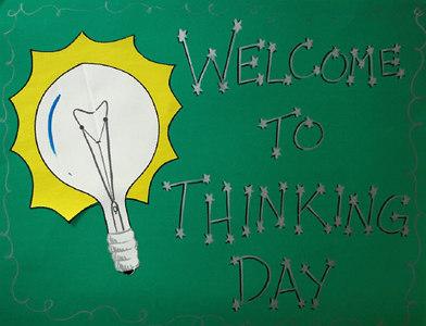 20070224_Thinking Day