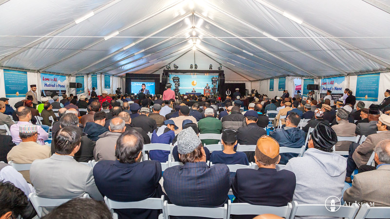 34th West Coast Jalsa Salana_DAY_2_GuestSession-202.jpg