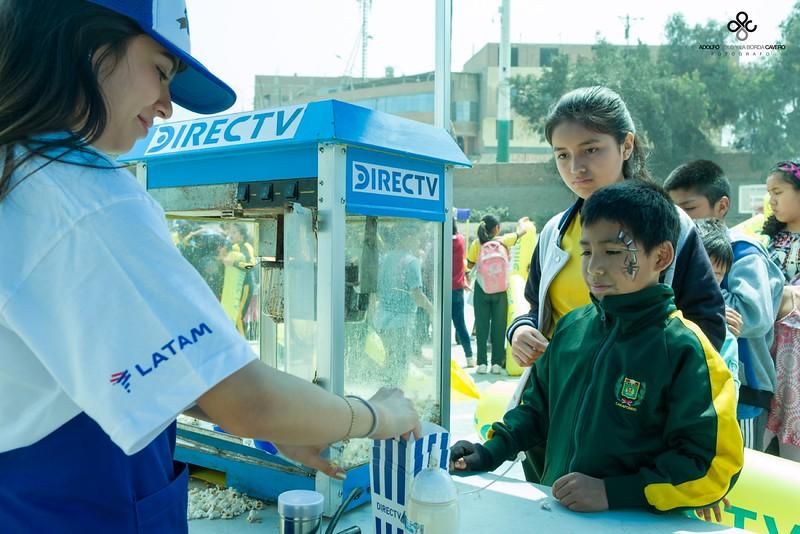 JP DirecTV Día del Niño Carapongo 2018-45.jpg