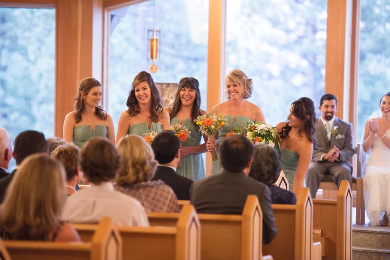 2-Wedding Ceremony-110.jpg