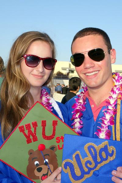 2014-06-06-0022-Los Altos High School-Elaine's High School Graduation-Elaine-Ryan Seltzer.jpg