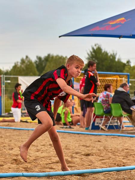 Molecaten NK Beach Handball 2017 dag 1 img 597.jpg