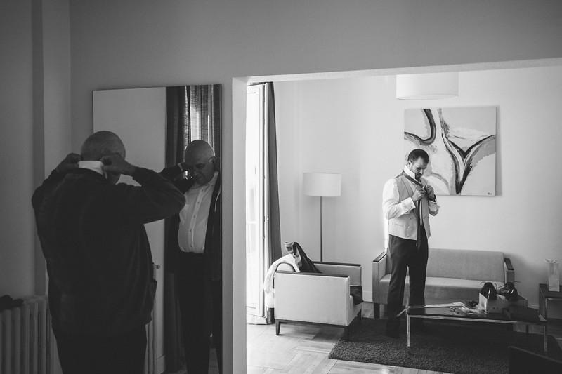 Matt Kolf - Fotografia-2-2.JPG
