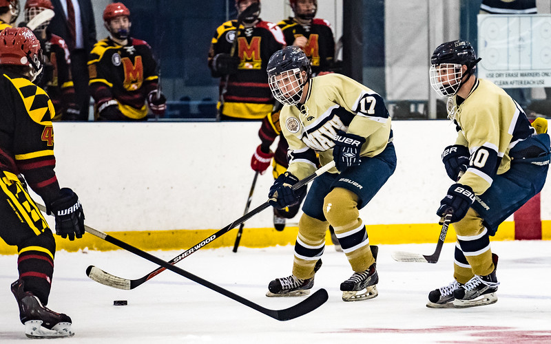 2017-02-10-NAVY-Hockey-CPT-vs-UofMD (92).jpg