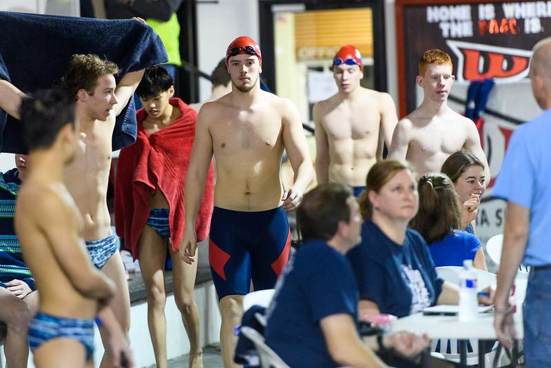 KSMetz_2017Jan28_7698_SHS Swimming Wichita Meet.jpg