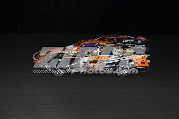 IMCA SN 9-11-10 Sport Mod Feature