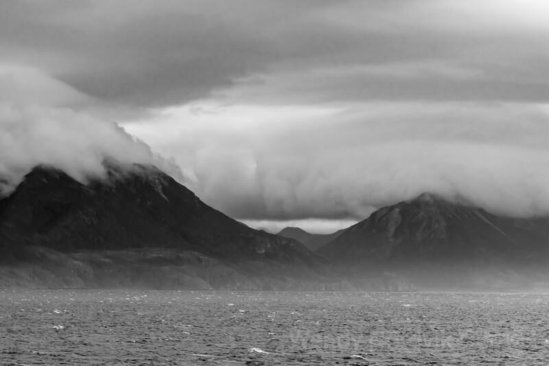Strait of Magellan