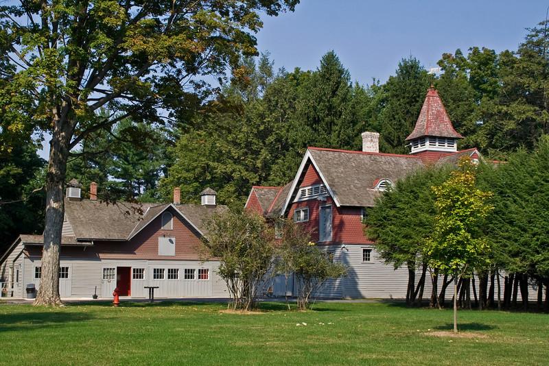 The Barns.jpg
