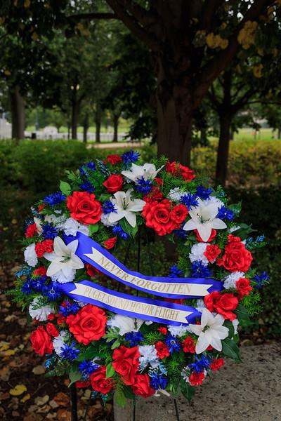 World War II Memorial-3.jpg