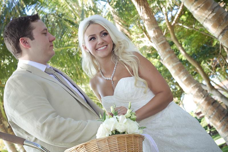 11.06.2012 V&A Wedding-246.jpg