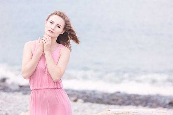 Emily | Cape Elizabeth Maine Portraits
