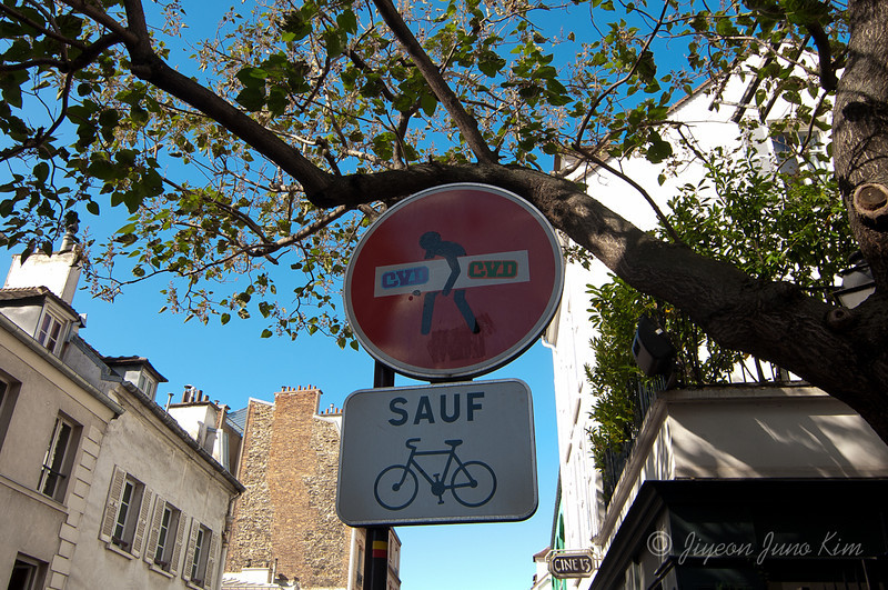 Paris-France-Europe-5050.jpg