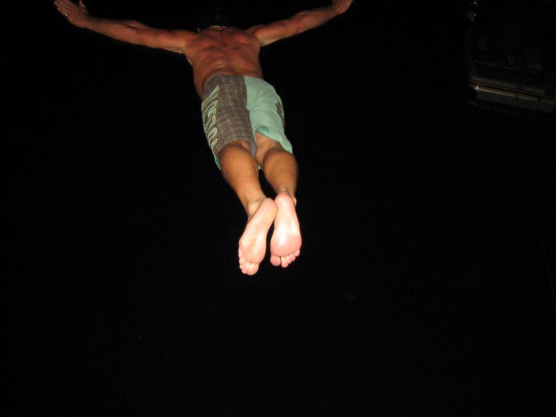 Lake Powell Trip 2007 186.jpg