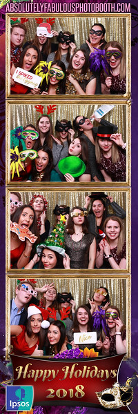 Absolutely Fabulous Photo Booth - (203) 912-5230 -181218_203733.jpg