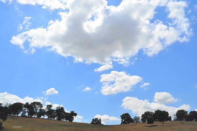 cloud topped 5-17-2013.jpg