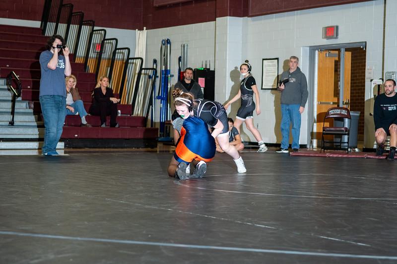 Girls Wrestling 1_21_20-180.jpg