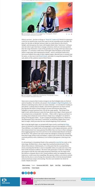 The Guardian UK part 2.jpg