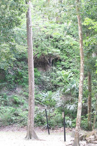 Guatemala Tikal 0 084.JPG