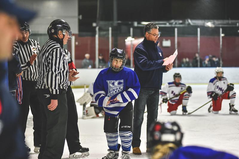 Leafs-145.jpg