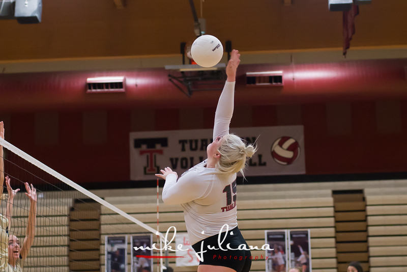 20181018-Tualatin Volleyball vs Canby-0940.jpg