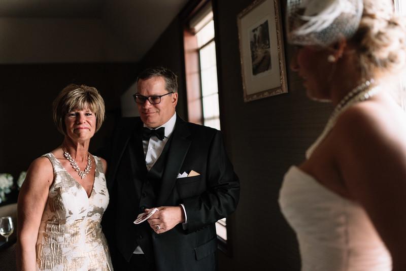 Flannery Wedding 1 Getting Ready - 140 - _ADP9056.jpg
