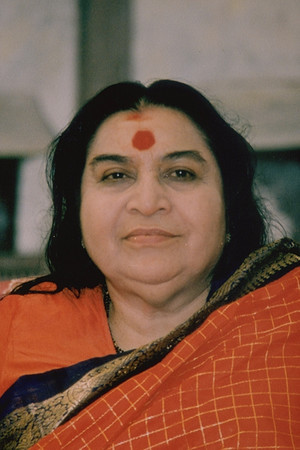 Red Sari 2