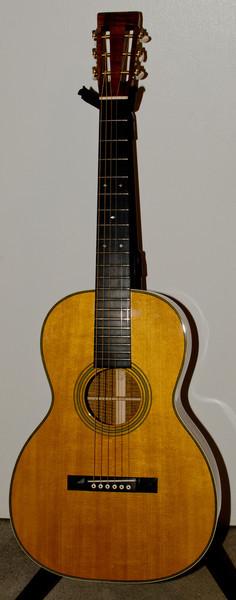 00-28VS Custom